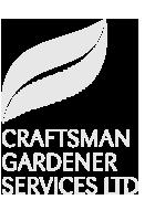 Craftsman Gardener Services